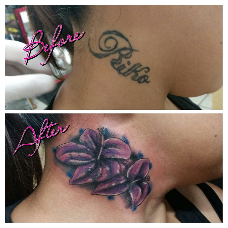 Fresno Tattoo And Body Piercing